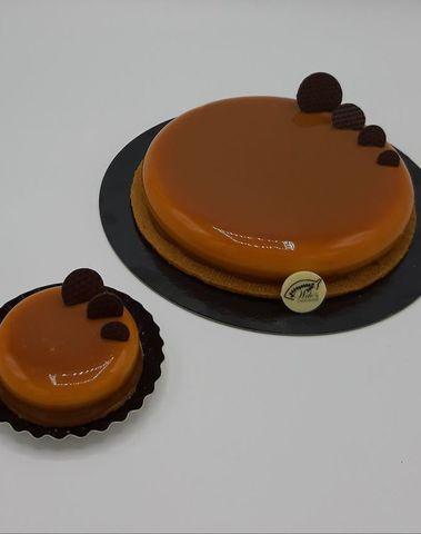 Wele's Chocolade - Chocolade