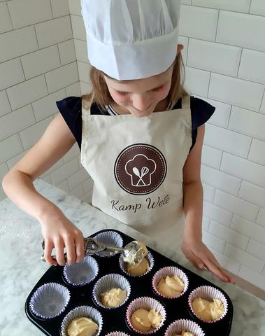 Wele's Chocolade - Webshop