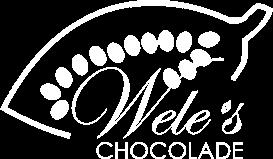 Wele's Chocolade - Chocolatier